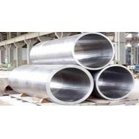 stainless Steel Pipe Manufactures
