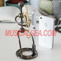 Buy cheap Wholesale ironic figurine and office decoration from wholesalers