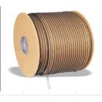 Buy cheap J380 desktop automatic perfect binder Wire Pre-Cut&In Spool product