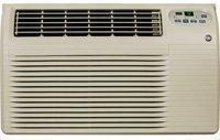 Buy cheap GE AJEQ10DCF 230/208V Built-In Heat/Cool Room Air Conditioner without Wall Sleeve, 10000 BTU from wholesalers