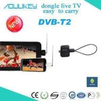 Buy cheap Pad TV tuner from wholesalers