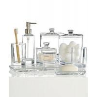 Wholesale Glass Bathroom Set from china suppliers