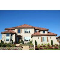 Buy cheap Abc Roofing Albuquerque from wholesalers