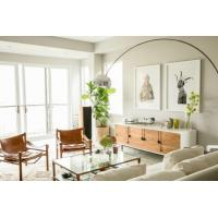 Buy cheap West Elm Living Room Ideas from wholesalers