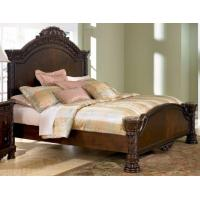 Buy cheap Ashley Furniture King Size Beds from wholesalers