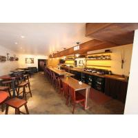 Buy cheap Wine Kitchen Sf from wholesalers