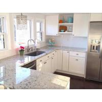 Ideal Kitchen And Bath Manufactures