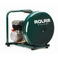 Buy cheap Rotary Screws Portable / Hand Carry from wholesalers