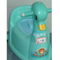 Buy cheap Injection Machines Child product mould,baby bathtub mould,baby chair mould,baby toy mould make from wholesalers