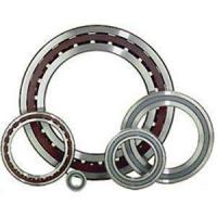 Wholesale Single Row Touch Ball Bearing from china suppliers