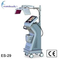 Wholesale distributor wanted Diode Laser for Hair Regrowth Diode Laser Hair regrowth from china suppliers