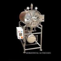 Buy cheap Horizontal Autoclaves from wholesalers