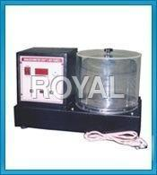 Wholesale Analgesiometer (EDDY'S Hot Plate) from china suppliers
