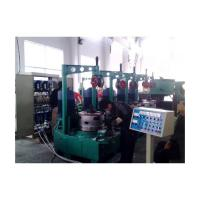 Wholesale Pulley type (OTO) wire drawing machine from china suppliers