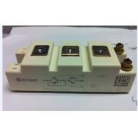 Buy cheap FF75R12RT4 Infineon IGBT Modules 1200V 75A from wholesalers