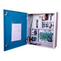 Buy cheap V3F Elevator Controller from wholesalers