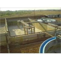 Buy cheap Waste Water Treatment Plant from wholesalers