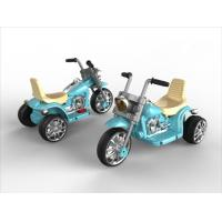 Buy cheap Children Ride-on Cars BW-3302 Baby Ride-on Motorcyles from wholesalers