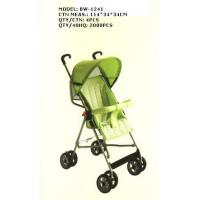 Buy cheap Children Ride-on Cars BW-1241 Baby stroller from wholesalers