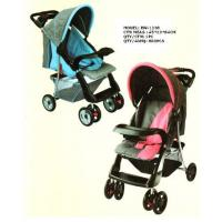 Buy cheap Children Ride-on Cars BW-1238 Baby stroller from wholesalers
