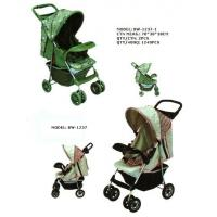 Buy cheap Children Ride-on Cars BW-1237 Baby stroller from wholesalers