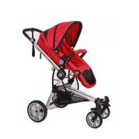 Buy cheap Children Ride-on Cars BW-6217 Baby Ride-on Tricycles from wholesalers