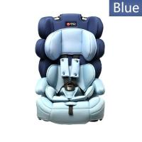 China BABY CAR SEAT hot sale child car seat baby car seat with ECE R44/04 on sale