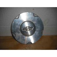Buy cheap Web Shop2004 Chevrolet Trailblazer Wheel Center Caps from wholesalers