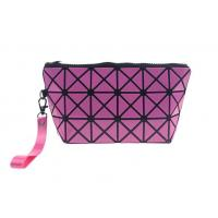 EVA Cosmetic Bag For Women Manufactures