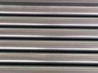 Buy cheap Induction Hardened Hard Chrome Plated Bar, 42CrMo4 / 40Cr With Quenched / Tempered from wholesalers
