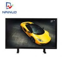 China Industrial Grade HD CCTV Monitor Surveillance Work 24 Hours A Day on sale