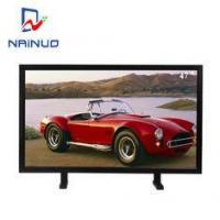 Buy cheap Office Lcd Computer Monitor 24 Inch With Multiple Inputs 300cd/M2 from wholesalers