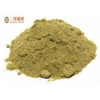 Organic Cucumber Natural Vegetable Powder Boost Brain Memory No Additives