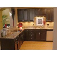 Wholesale Best Color For Cabinets In A Small Kitchen from china suppliers