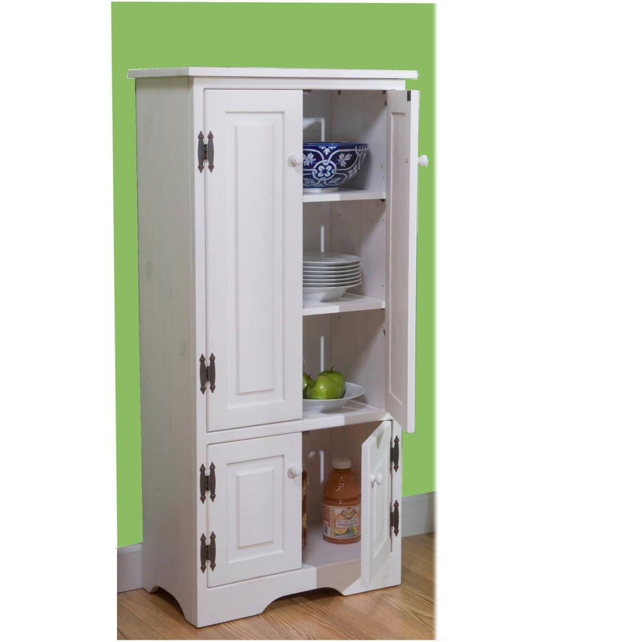 Buy cheap Walmart Kitchen Cabinet Storage from wholesalers