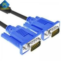 Buy cheap 1M Length 2 RCA Female to Stereo TRS 3.5mm Male Audio Video AUX Cable from wholesalers