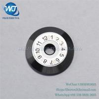 Wholesale Fiber Cleaver Blade FC-6S from china suppliers