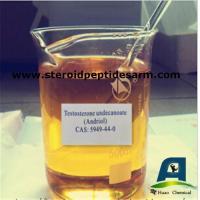 Raw Steroid Powder 100mg/ml Manufactures