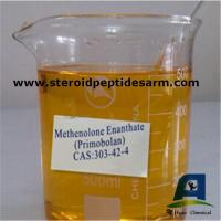 Raw Steroid Powder Manufactures