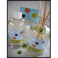 Buy cheap Brown Sugar Fig 4 oz. Reed Diffuser Gift Set product