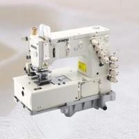 Buy cheap Multi-needle Sewing Machine from wholesalers