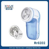 Rr6202 electric lint remover