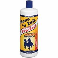 Buy cheap STRAIGHT ARROW PRODUCTS 544606 Medicated Shampoo for Horses, 32-Ounce from wholesalers
