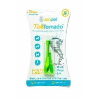 Wholesale Easy to use Tick Remover for Pets - ZenPet Tick Tornado 2-pack Tick Removal Tool for Dogs from china suppliers