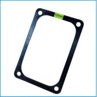 Rubber Gasket Waterproof Non-standard Rubber Pad Manufactures