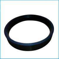 Coupling Gasket Round rubber gasket DN32 Manufactures