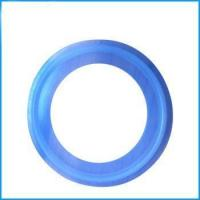 Quick Connector Gaskets Round rubber gasket Manufactures