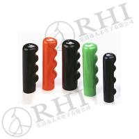 Anti-slipping Plastic Hand Grips Manufactures