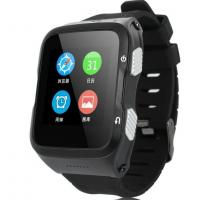 Wholesale S83 3G Smart Android Watch Phone from china suppliers