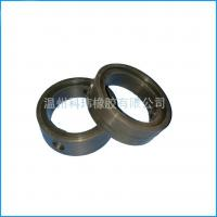 Quick Connector Gaskets Butterfly valve rubber gasket Manufactures
